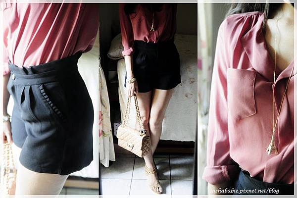 caramel_outfit_1.jpg