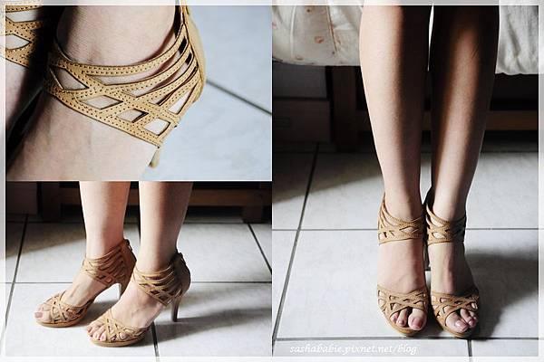 caramel_outfit_3.jpg