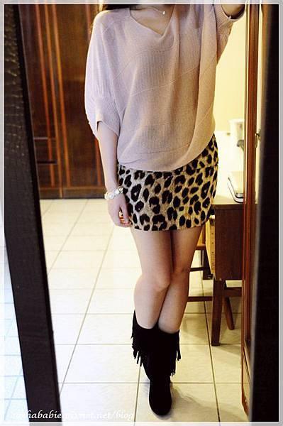 leopard_sk_2.jpg