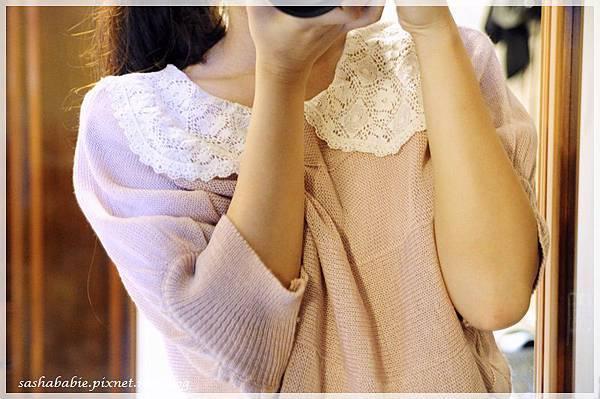 pinksweater_1.JPG