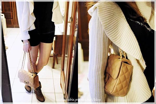 cream_knit1.jpg