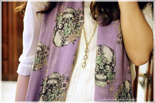 purple_skull3.JPG