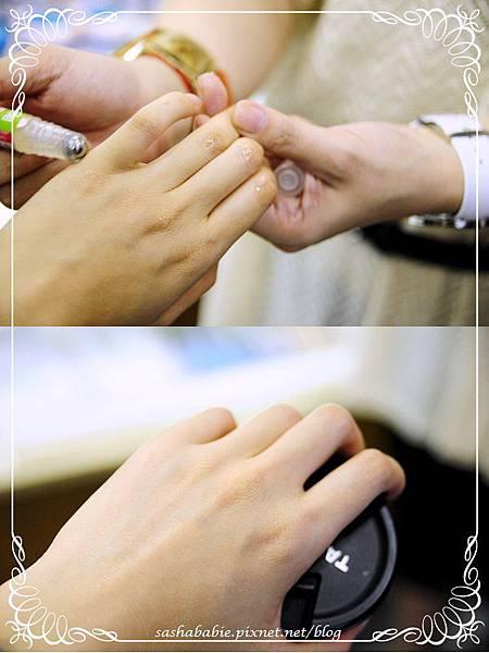 bodyshop_hands.jpg