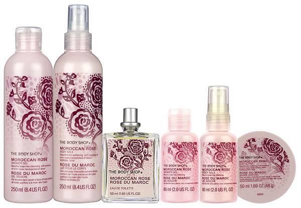 摩洛哥玫瑰香氛6件組.jpg