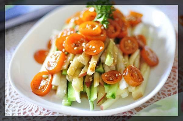 salad_final