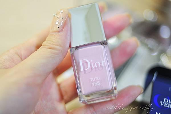 dior_7