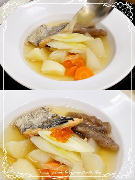 salmon_4