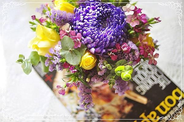 bouquet_3