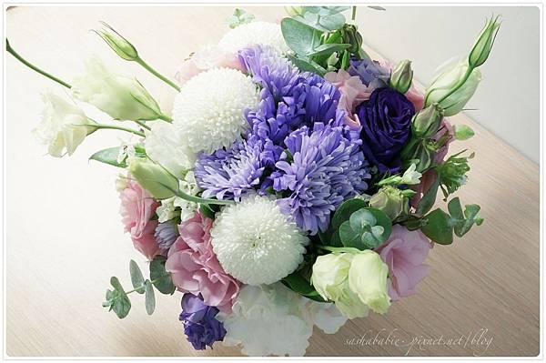 bouquet_4-2