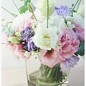 bouquet_4-1