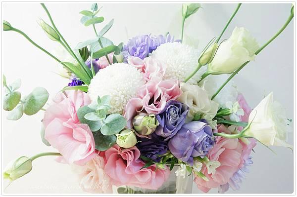 bouquet_4-3