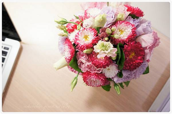 bouquet_5-1