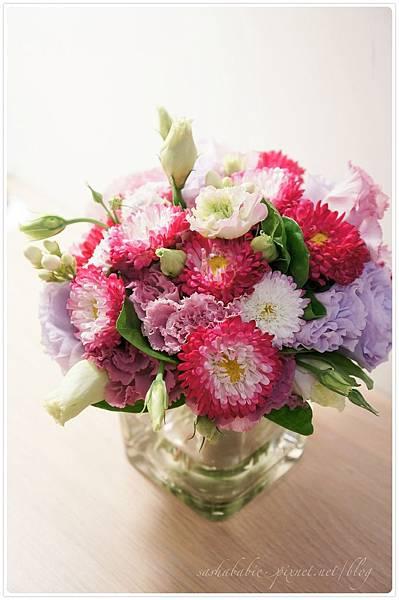 bouquet_5-2