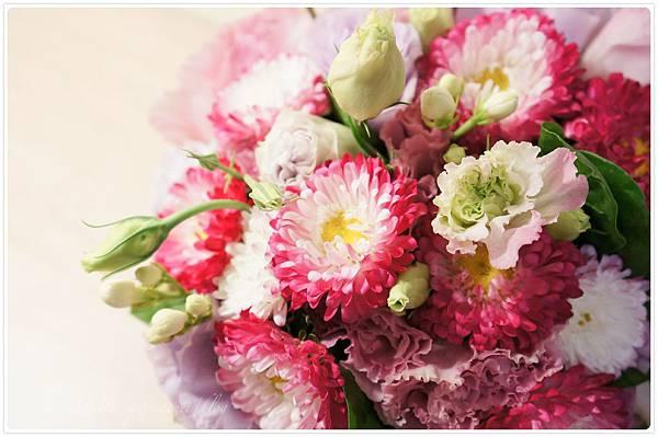 bouquet_5-3