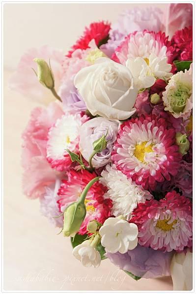 bouquet_5-4