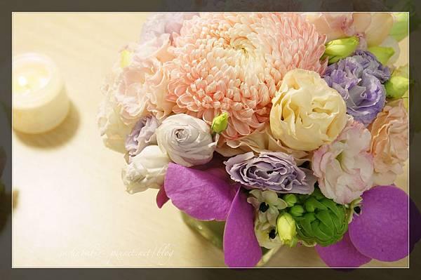 bouquet_7-1