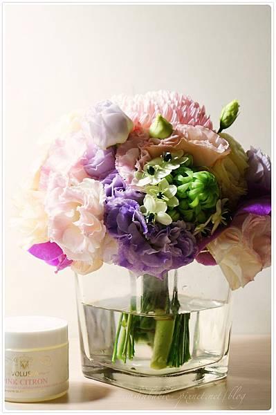 bouquet_7_2