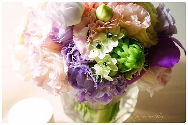 bouquet_7_3