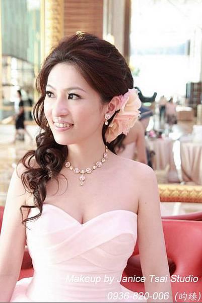 janice_tsai