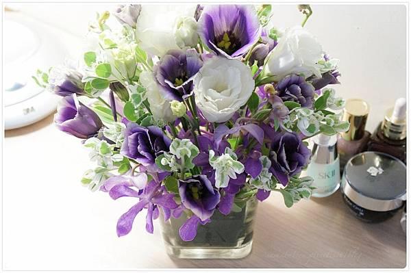 bouquet_10-1