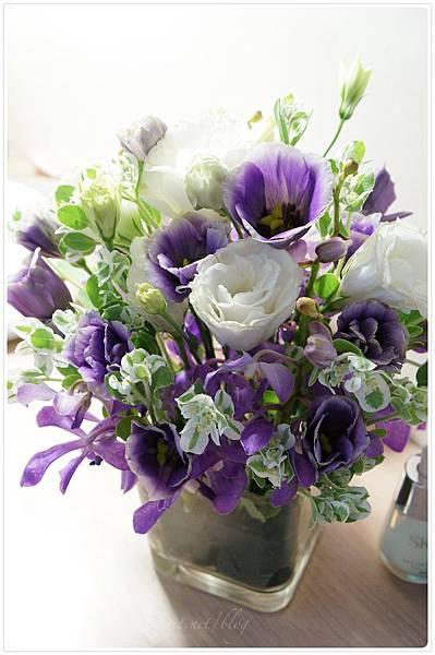 bouquet_10-2