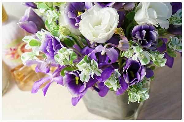 bouquet_10-3