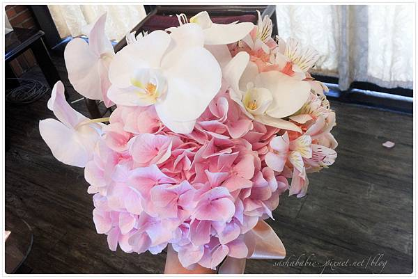 wedding_bouquet_1