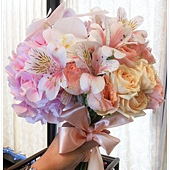 wedding_bouquet_2