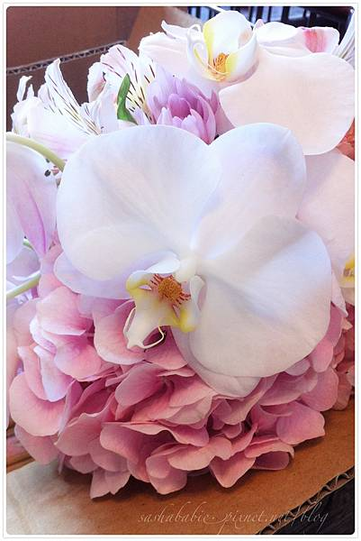 wedding_bouquet_3