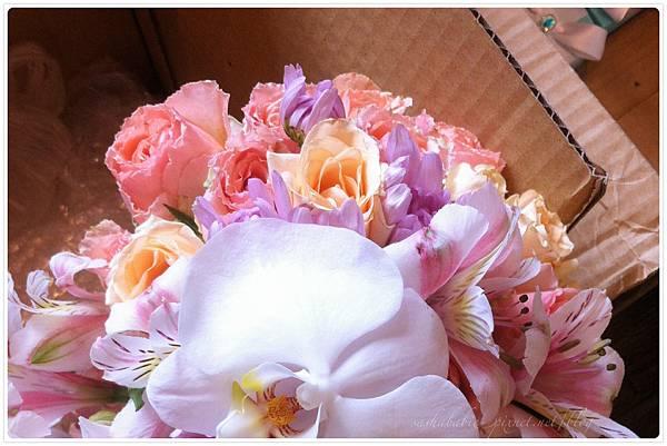 wedding_bouquet_4