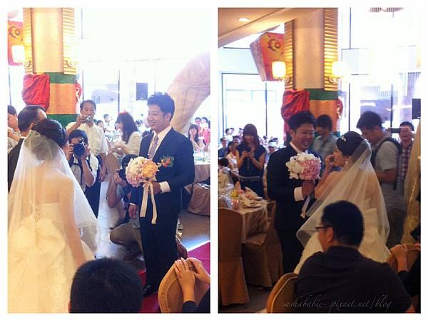 wedding_bouquet_5