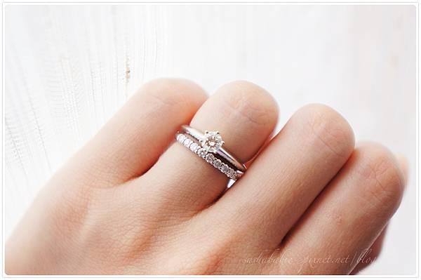 diamond_rings_2