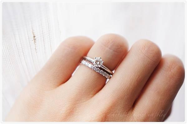 diamond_rings_3