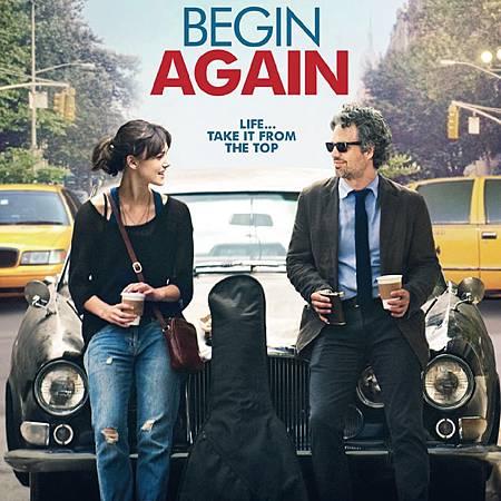 0917-begin-again-poster-01