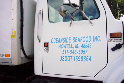 oceanside_2.jpg