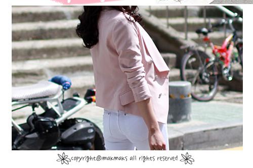 pinkjacket2.jpg