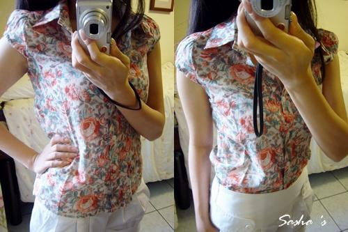 floralshirt.jpg