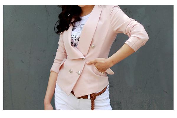 pinkjacket1.jpg
