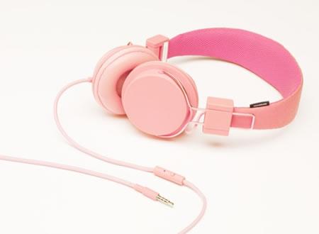 Urbanears_Plattan_Headphones.jpg