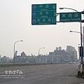 台17線。東港大橋