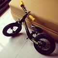20120221push bike