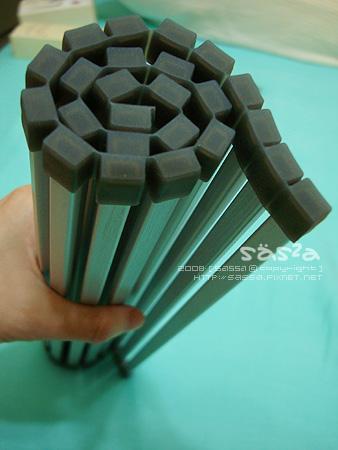 09-技嘉Roll Pad筆記型電腦散熱墊.jpg