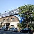 二聖路GIANT旗艦店