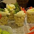 義式馬鈴薯沙拉
