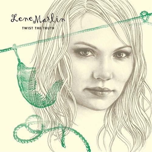 lene marlin-twist the truth 2009