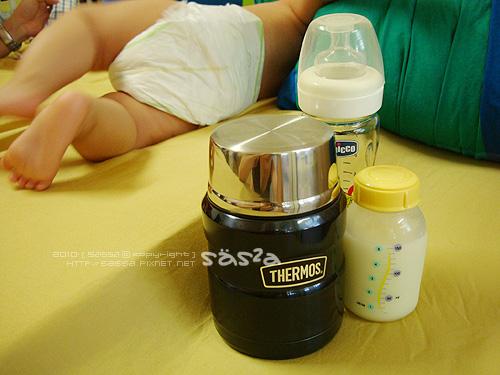 母乳外出保冰