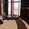 找小旅館QK洗澡