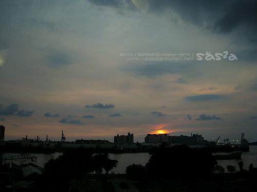新天空20100827