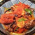 養生紅麴燒肉