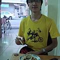 2011-08-14單車行